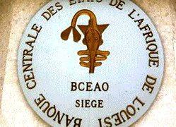 BCEAO - Sénégal - monnaie