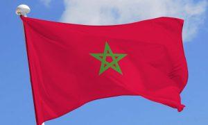 Drapeau-Maroc-revue-de-presse