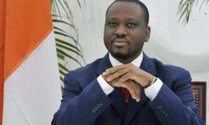 Loukimane Camara et Issiaka Fofana convoqués par la police économique