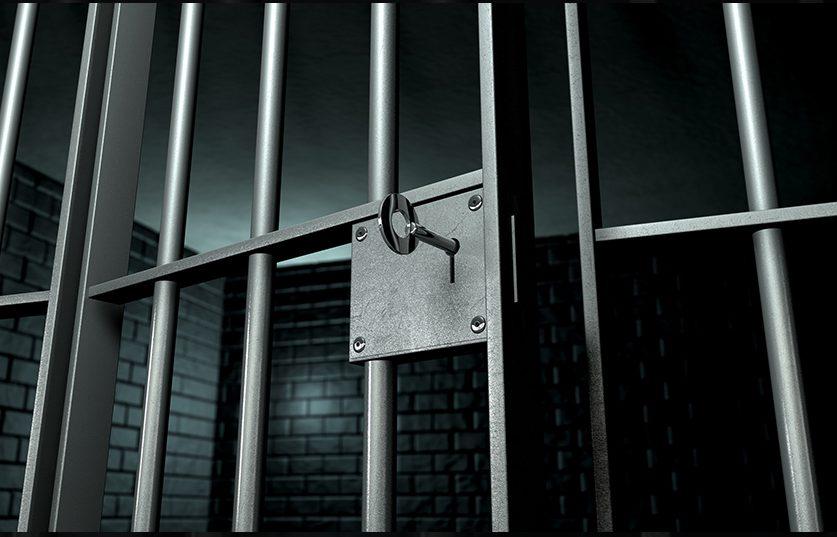 prison - justice - Toumodi - Bouna - Abidjan - Plateau - Korhogo