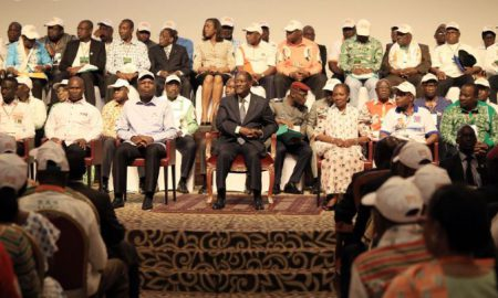 AG-Constitutive-RHDP-politique-ouattara-tiassalé