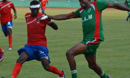 AFRICA-BASSAM-14-football-ivoirien-ligue1