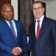 Africa50 - Alain Ebobissé - Gvt Maroc - Saad El Otmani - infrastructures - investissments - BAD - UA - Casanblanca
