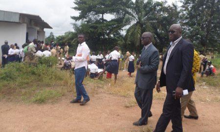 Agboville-rentrée-scolaire-DRENET