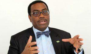 Akinwumi Adesina - BAD - banques - Afrique - économie