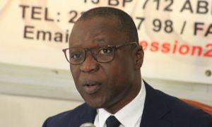 Air Côte d'Ivoire va continuer son déploiement hors de l'Afrique