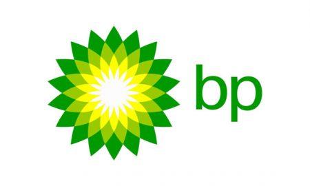 BP - Petrole - Gaz - Sénégal