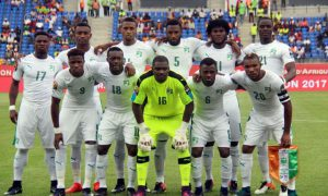 CAN-2019-Côte-dIvoire-football-equipe