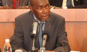 HACA - audiovisuel - CEI - politique - Ibrahim-SY-SAVANE