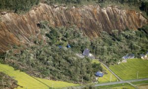 Japon-seisme-catastrophe-tremblement-terre-glissement-de-terrain-sinistre