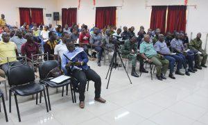 MUGEFCI - Worodougou - Séguéla