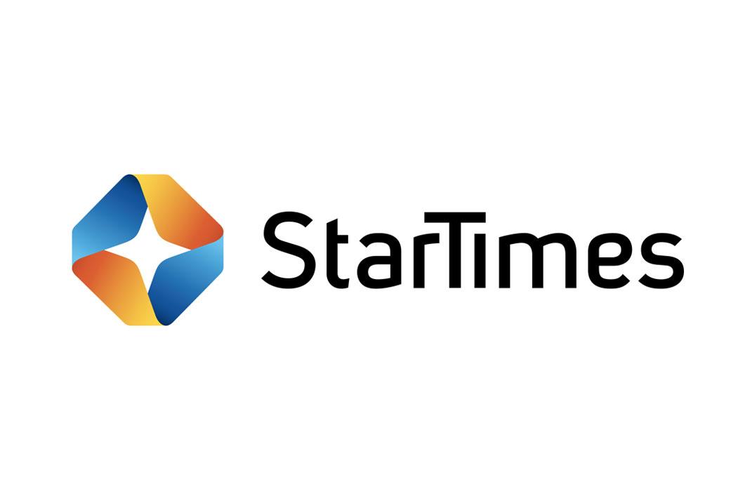 Startimes - Sénégal - télévision numérique