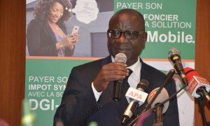 Tribune-GEPCI-Ouattara-Sié-Abou