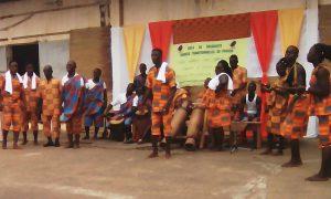 bonoua-festival-danse-culture