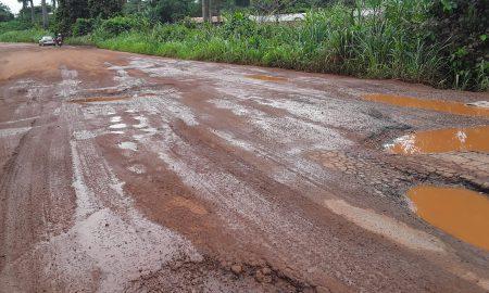 routes-agnibilekrou-tanda